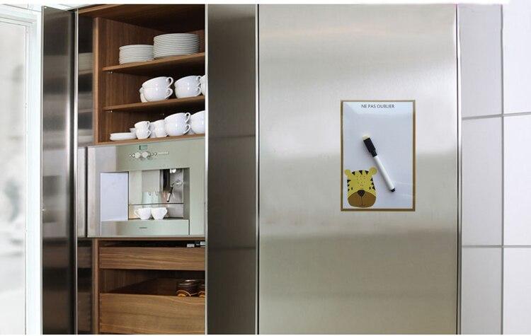 Kühlschrank Notizblock Magnet : Finden sie hohe qualität fisch notizblock hersteller und fisch