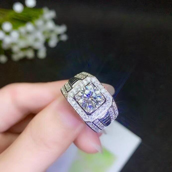 Anillo de compromiso, mejor que el diamante Fantasía abstracta pintura de Ángel con diamantes Full drill cuadrado/mosaico redondo diamante set imagen de diamantes de imitación bordado arte abstracto