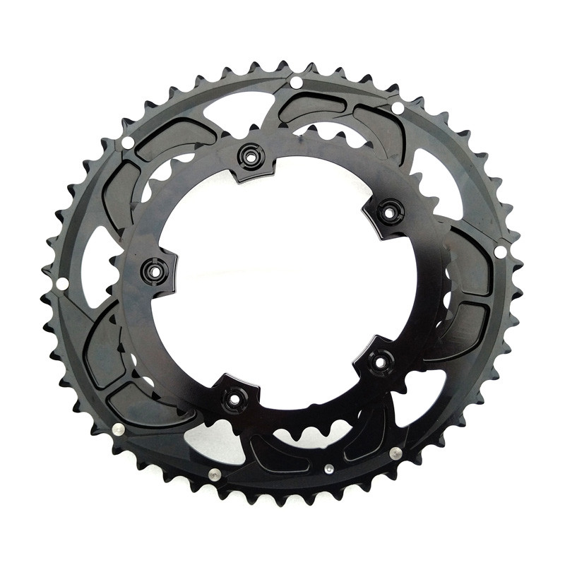 bike tool kit set