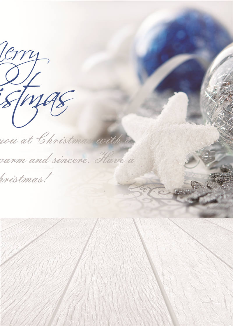 Christmas Backdrops Photo Studio Props Wooden Floor Children Photography Background Vinyl 5x7ft or 3x5ft Jiesdx033 sjoloon brick wall photo background photography backdrops fond children photo vinyl achtergronden voor photo studio props 8x8ft