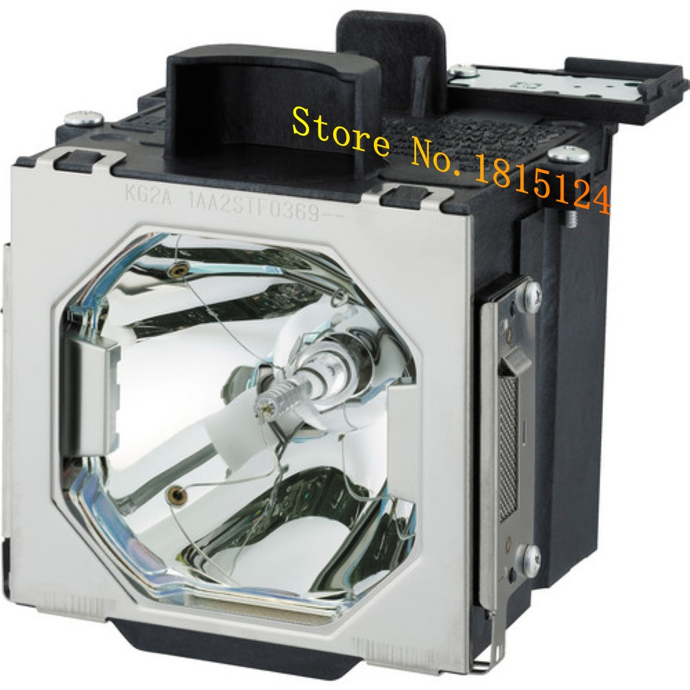 CHRISTIE 003-120598-01 Replacement Lamp with housing For L2K1000 Projectors.(380W) 003 120479 01 replacement projector lamp with housing for christie lx1000