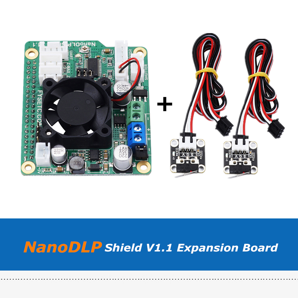 All kinds of cheap motor cr 10 board in All C