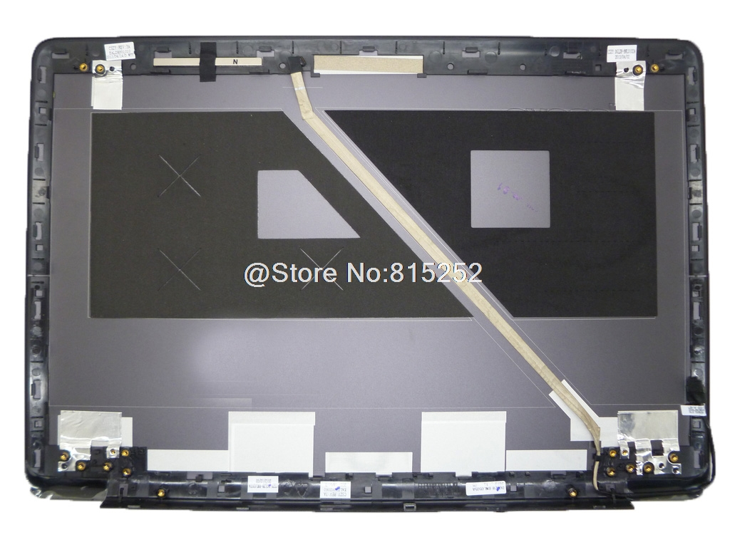 Top-Cover Laptop Lenovo U410 for Gary 90200798/3clz8lclv30/3clz8lclve0/.. LCD title=