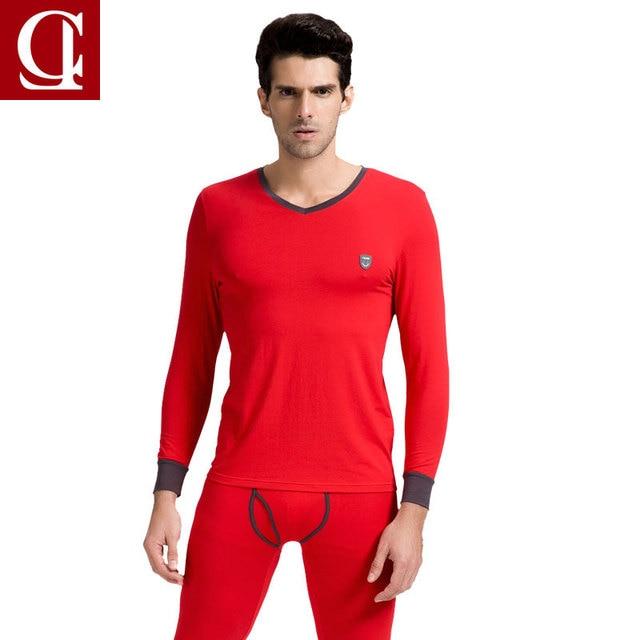 red neck men in underwear