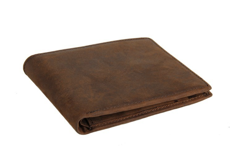 8047R Wallet (6)