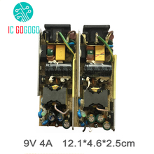 Buy switching power supply board circuit and get free