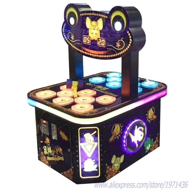 Игровые автоматы для торговых центров купить хакер обман on-lain казино
