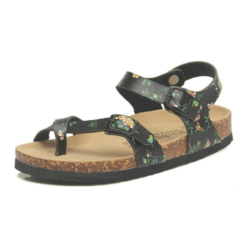 Fashion-Cork-Sandals-2018-New-Women-Summer-Beach-Gladiator-Buckle-Strap-Sandals-Shoes-Flat-Casual-women.jpg_640x640 (10)