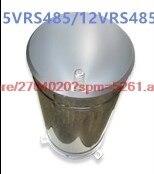 Nuovo originale 5VRS485/12VRS485 Sensore Pioggia/Idrologico Monitoraggio/Trasmettitore/RS48 Sensore Del Segnale Digitale