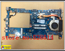 Original A1810963A 48.4KY01.011 MBX-244 Laptop Motherboard for Vaio VPC YB 2M1E 100% Test ok