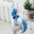 100 CM Pokemon Dragonair Mítico Animais Brinquedos de Pelúcia Presente das Crianças Brinquedo Bonito Pokemon Brinquedos Crianças Presente de Aniversário/Natal Pokemon