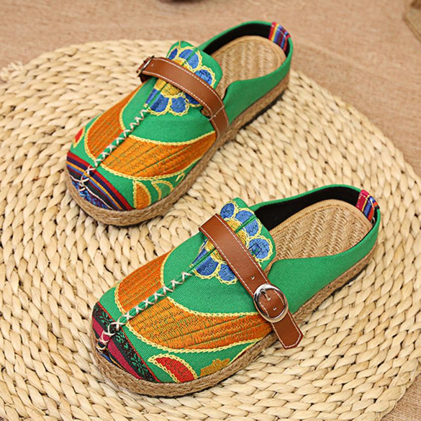 RD02 NEW Drop shipping 2018 NEW sandals womens Women Girl Sandals Flat Bottom недорго, оригинальная цена