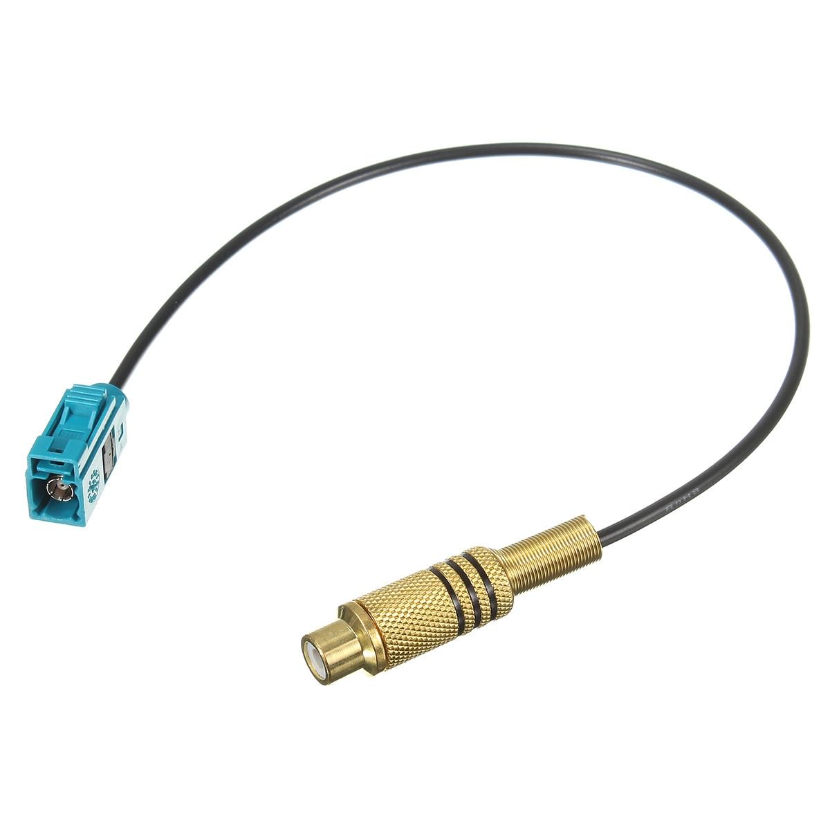 Niedlich Für Car Audio Rca Kabel Fotos - Schaltplan Serie Circuit ...