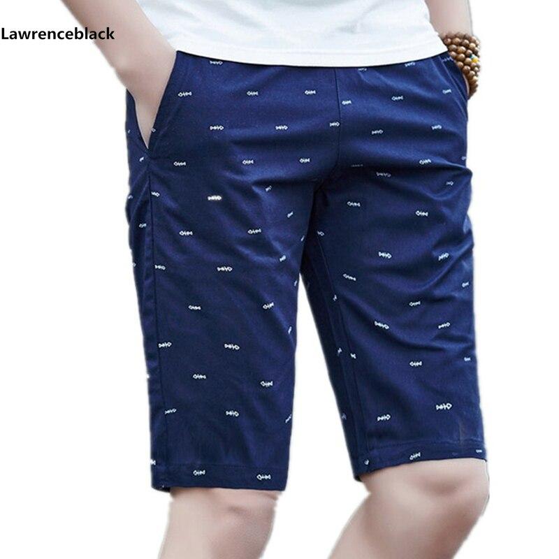 FENZL Parent Child wear lace Ruffled Shoulder Flower Print Shirt Solid Two Piece Suit