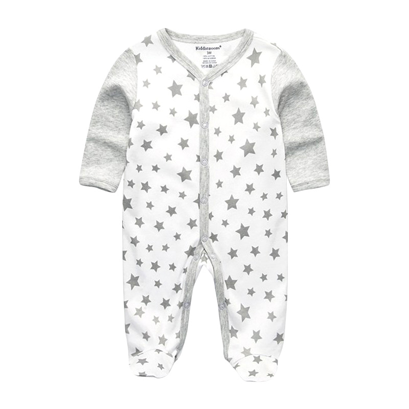 Baby Clothes1104