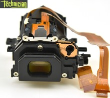 550D View finder Inside Finder LCD Without Focusing Screen Repair Part For Canon цена