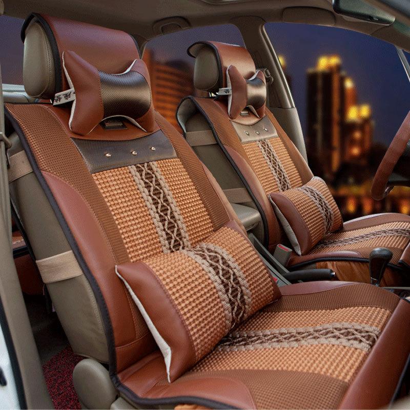 fedex tnt price car seat cover set manual leather summary luxury car