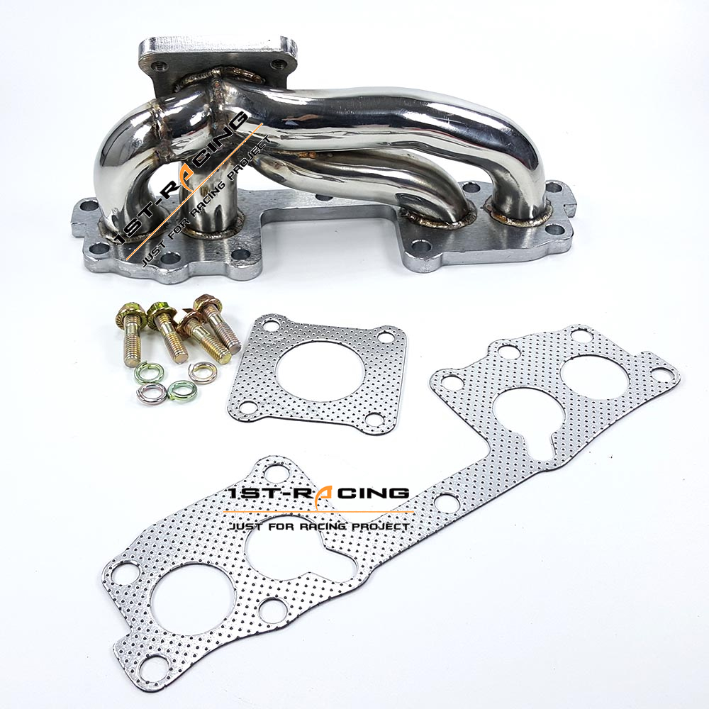 Turbo exhaust manifold header for toyota pickup 4runner 22r te 22rte turbo exhaust manifold header for toyota pickup 4runner 22r te 22rte in exhaust manifolds from automobiles motorcycles on aliexpress alibaba group sciox Choice Image