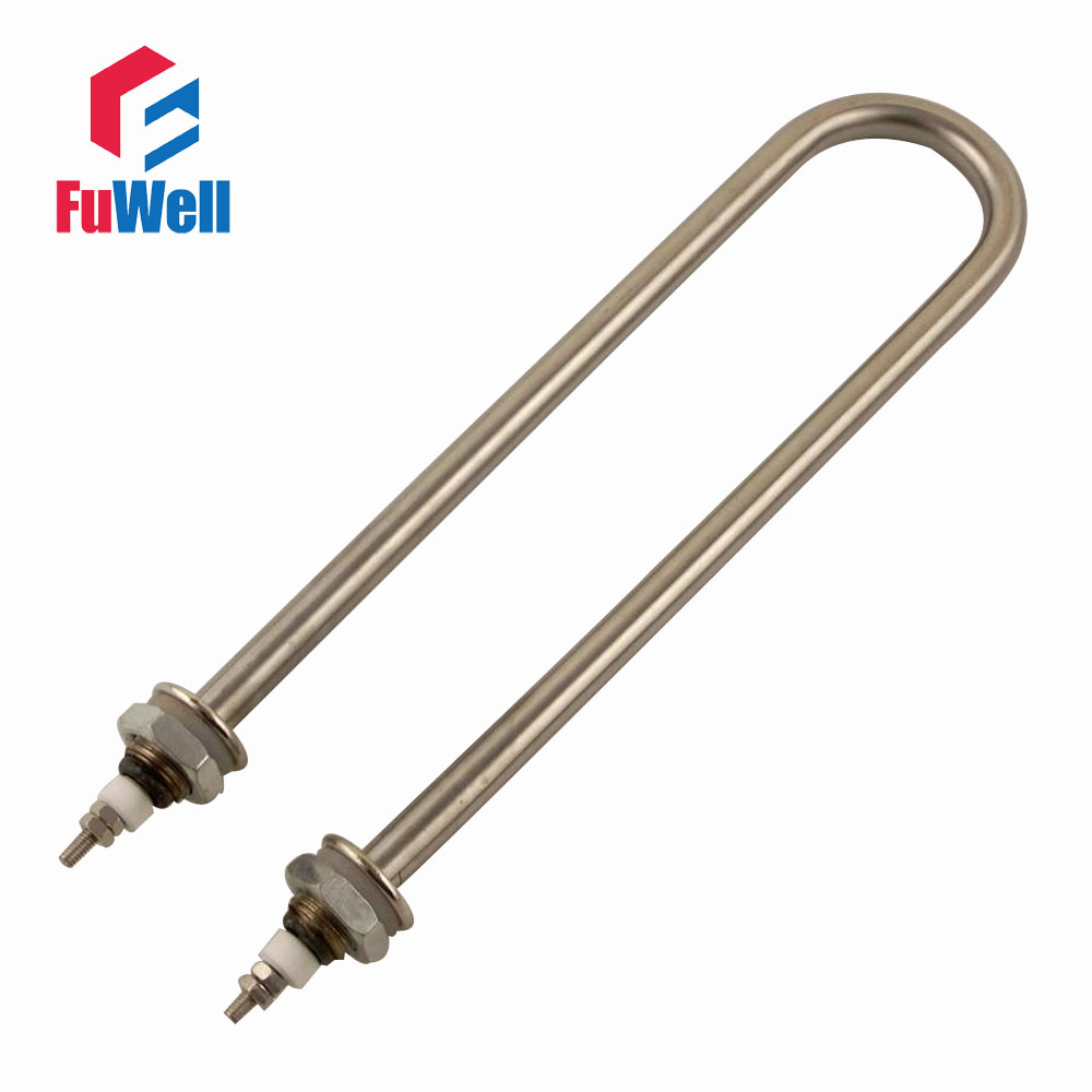 Online get cheap heating element tube for Stainless steel elements