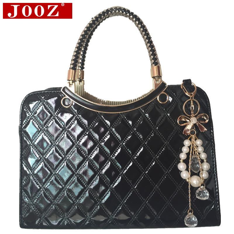 marca designe bolsa sac a Tipo de Item : Bolsas