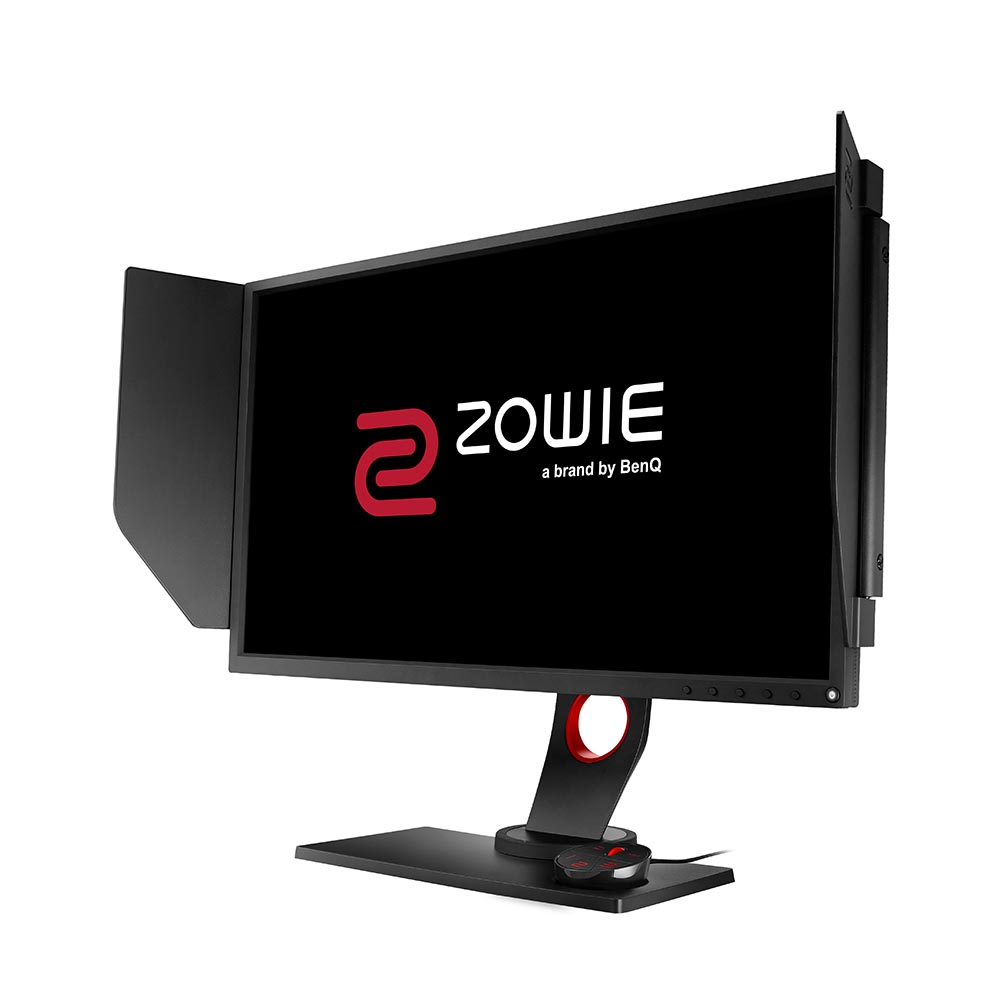 Computer & Office Computer Peripherals Monitors & Accessories LCD Monitors BenQ XL2540 ZOWIE 10 inch hdmi monitors hd digital lcd screen car headrest monitor car audio playerfm car headrest dvd player with gaming system