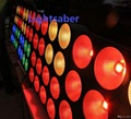 16 Head Led Matrix Light 30W RGB 3 in 1 COB Led Par Light Good Wall Wash Effect For Club,DJ Show DMX Led Effect Stage Light