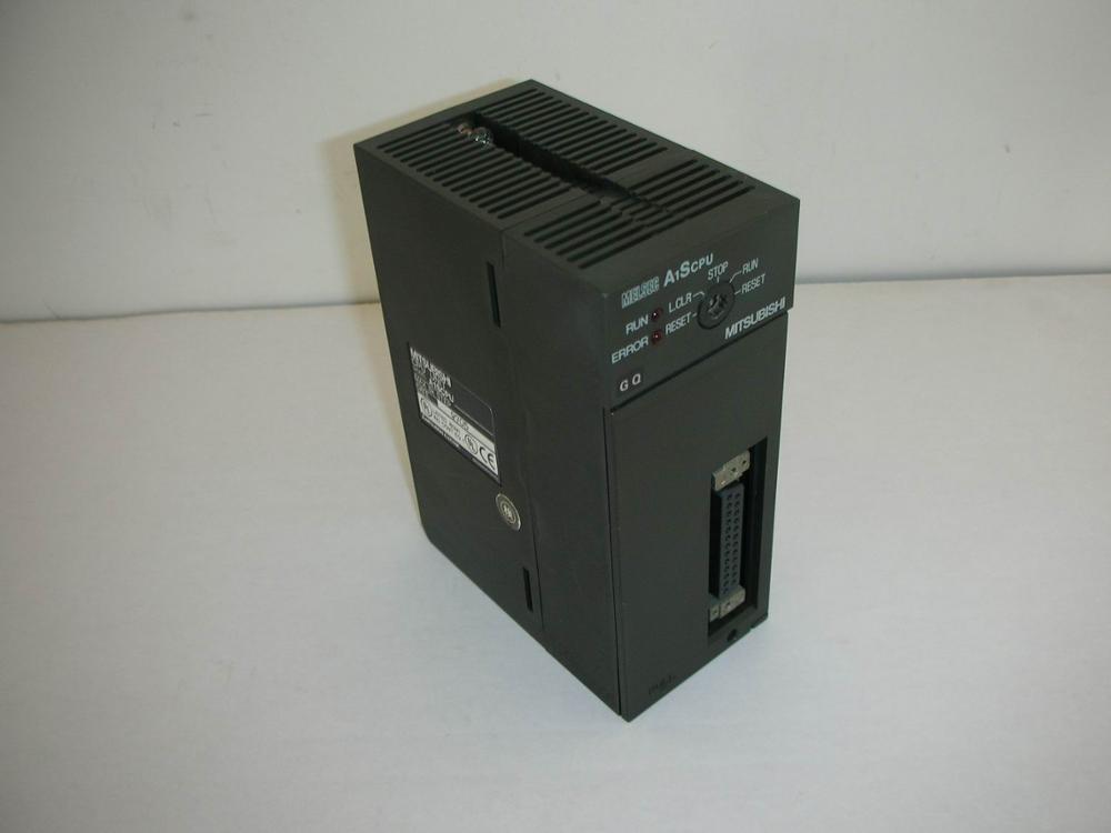 1PC USED * A1SCPU PLC 1pc used 1794 tb3s ab