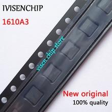 5 50 stücke 1610 1610A 1610A3 IC für iphone 6 S 6 Splus U2 IC USB Ladegerät Lade IC 36 pins