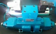 Гидравлический клапан 4WEH25R50B/6EG24NETS2Z4P4. 5 rexroth клапан
