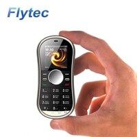 Flytec S08 Fidget Spinner Hand Spinner Mini Phone Shape With Phone Function Finger Spinner Cool Gift