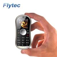 Flytec S08 Fidget Spinner Hand Spinner Phone Shape With Phone Function Finger Spinner Cool Gift For