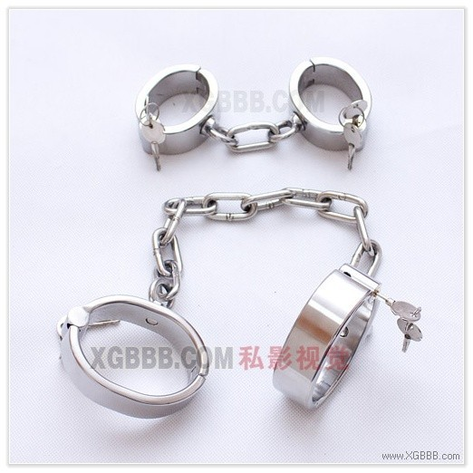 sex tools for sale hot 2 pcs/set oval legcuffs+handcuffs bdsm bondage harness set bdsm fetish sextoys adults for men and women. sex shop new 3 pcs set of collar legcuffs handcuffs sex toys bdsm fetish bondage harness set sextoys adults for men and women