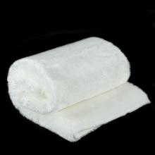 sunsun filter cotton fish magic carpet aquarium high density blankets biochemical cotton filter material