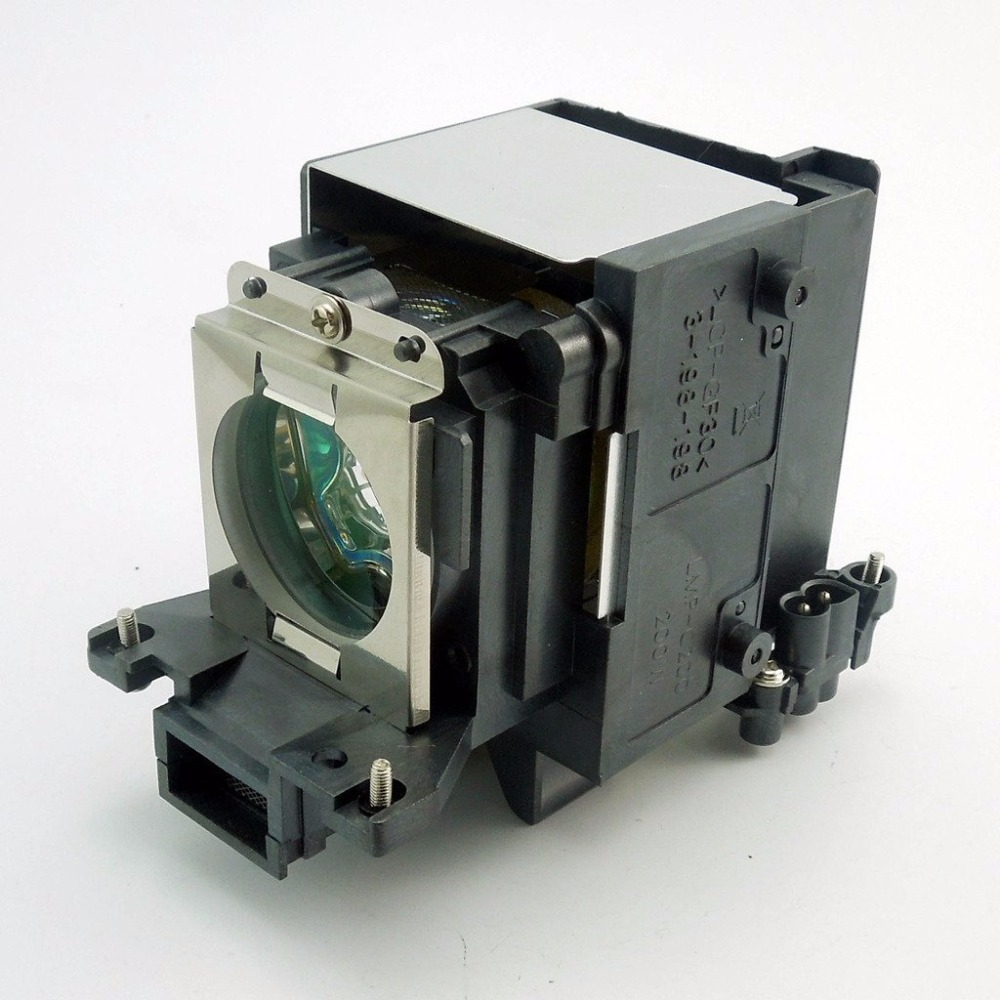 LMP-C200  Replacement Projector Lamp with Housing  for SONY VPL-CW125 / VPL-CX100/ VPL-CX120 / VPL-CX125 / VPL-CX150 / VPL-CX155 brand new replacement lamp with housing lmp c200 for sony vpl cw125 vpl cx100 vpl cx120 projector