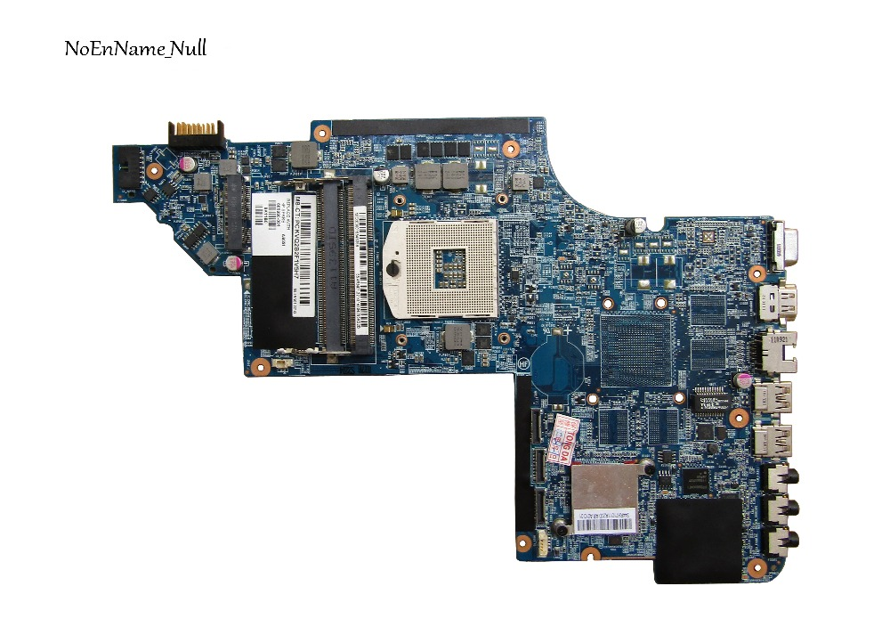 Free Shipping laptop motherboard 665990-001 for HP DV7-6000 100% Tested and guaranteed in good working condition!!Free Shipping laptop motherboard 665990-001 for HP DV7-6000 100% Tested and guaranteed in good working condition!!