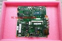 Suitable For lenovo C470 motherboard AIO PC CIHASWS1 650A2644601 5B20G86082 Pentium 3558U DDR3 DIS 1G