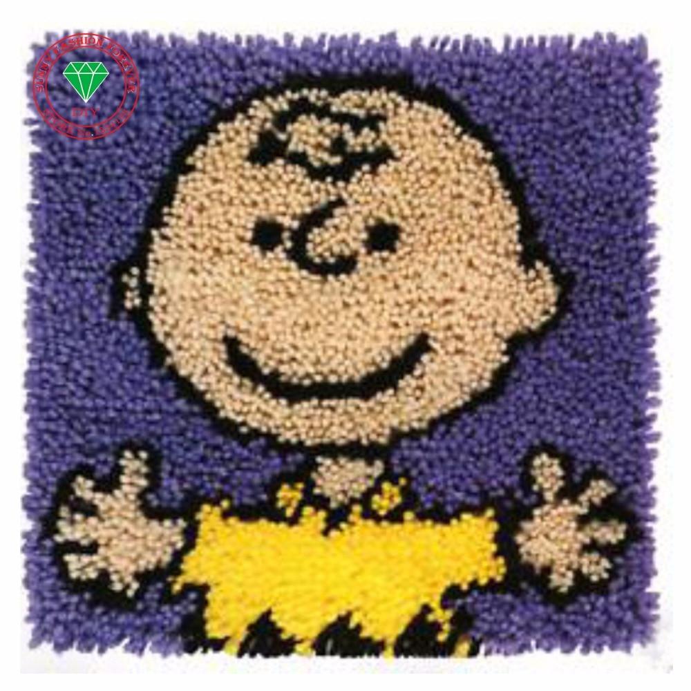 Gato de Cheshire B//W cross stitch chart buy 1 Get 1 Mitad De Precio