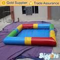 Inflatable Biggors Intex Easy Set Inflatable Pool For Kids And Adults