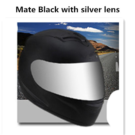 HOT Unisex Adult 39 s Full Face Style Bluetooth Integrated Motorcycle Helmet with Graphic Gloss Black Edge Red XX LARGE in Helmets from Automobiles amp Motorcycles