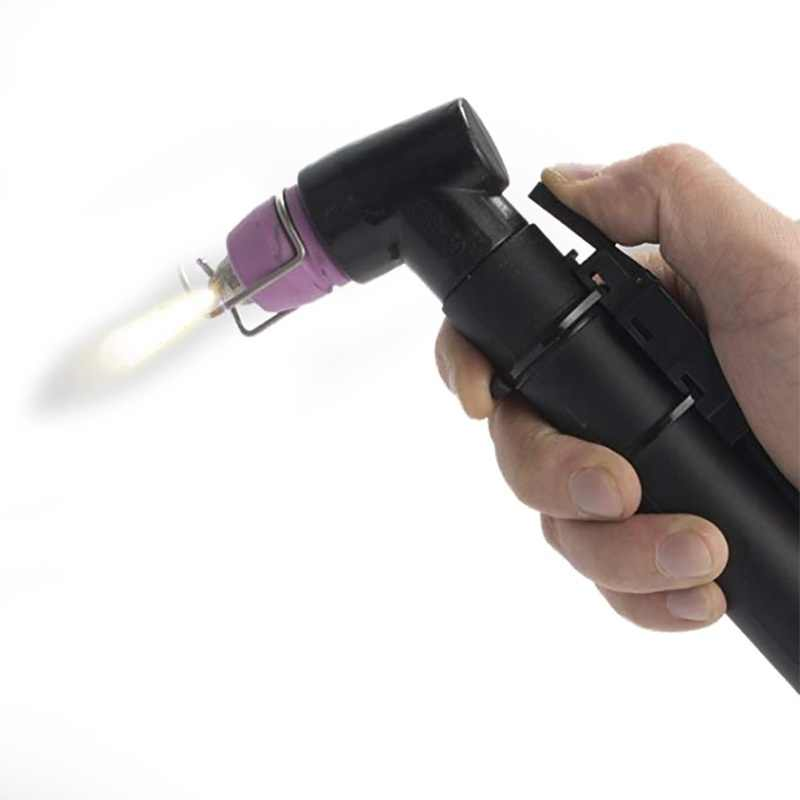 12 шт плазменной резки потребляет факел советы электроды керамический щит чашки