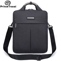 2016 New Design Men Bags Men Shoulder Bag Famous Brand Design Waterproof Messenger Bag High Quality