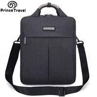 2016 New Design Men Bags Men Shoulder Bag Famous Brand Design Waterproof Messenger Bag High Quality