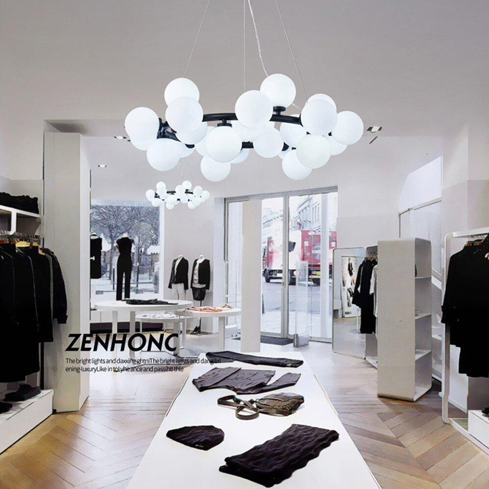 online kaufen großhandel dna lampe aus china dna lampe großhändler