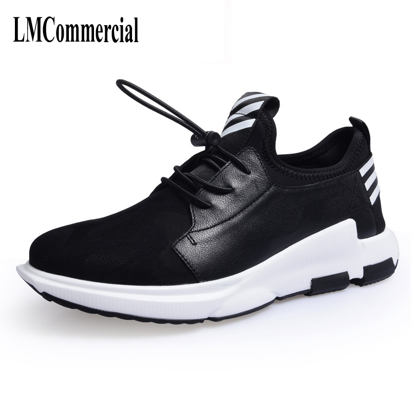 2017 new autumn winter British retro men shoes zipper leather breathable sneaker fashion boots men casual shoes,handmade the spring and summer men casual shoes men leather lace shoes soled breathable sneaker lightweight british black shoes men