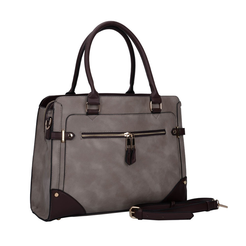 Compare Prices on Leather Handbag Online- Online Shopping/Buy Low ...
