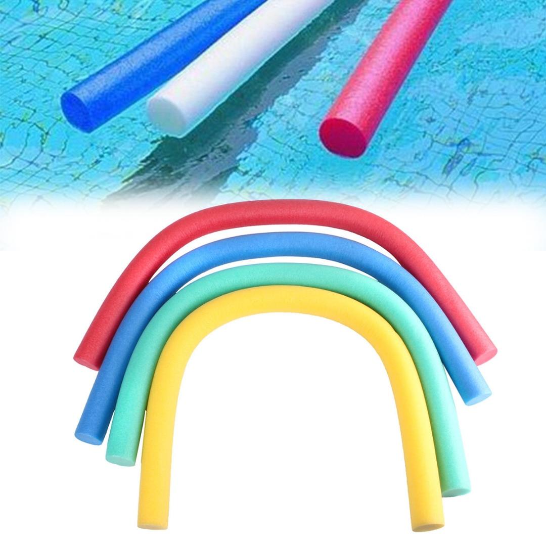 Achetez en gros mousse piscine nouilles en ligne des for Prix piscine creuse