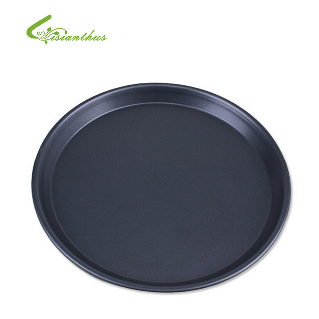 1pc 9 Inch Baking Tray Cake Mould Pie Oven Pan Ceramic Non Stick
