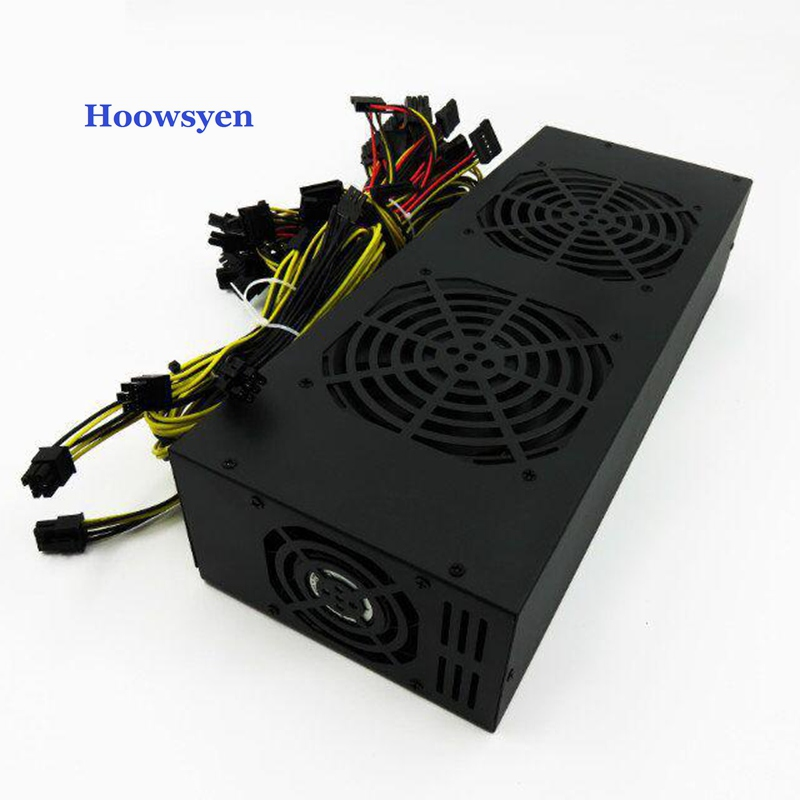 If I Bought Bitcoin 7 Years Ago Antminer T9 Ethereum