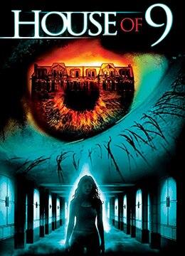 《九人禁闭室》2005年英国,罗马尼亚,德国,法国剧情,恐怖,悬疑电影在线观看