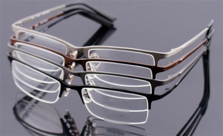 titanium glasses frame (4)
